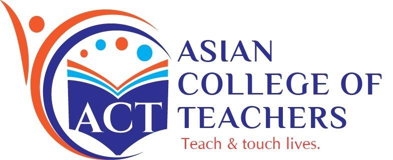 Teacher Training (@teachertraining) Cover Image