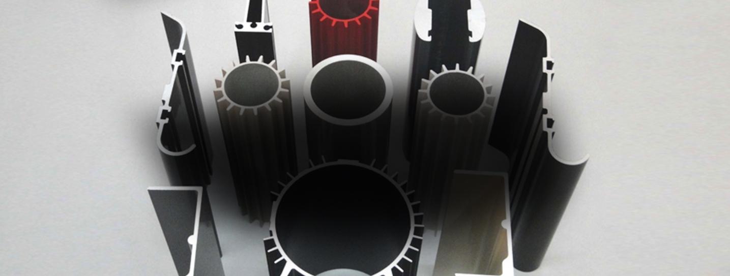 Banco Aluminium (@bancoaluminium) Cover Image