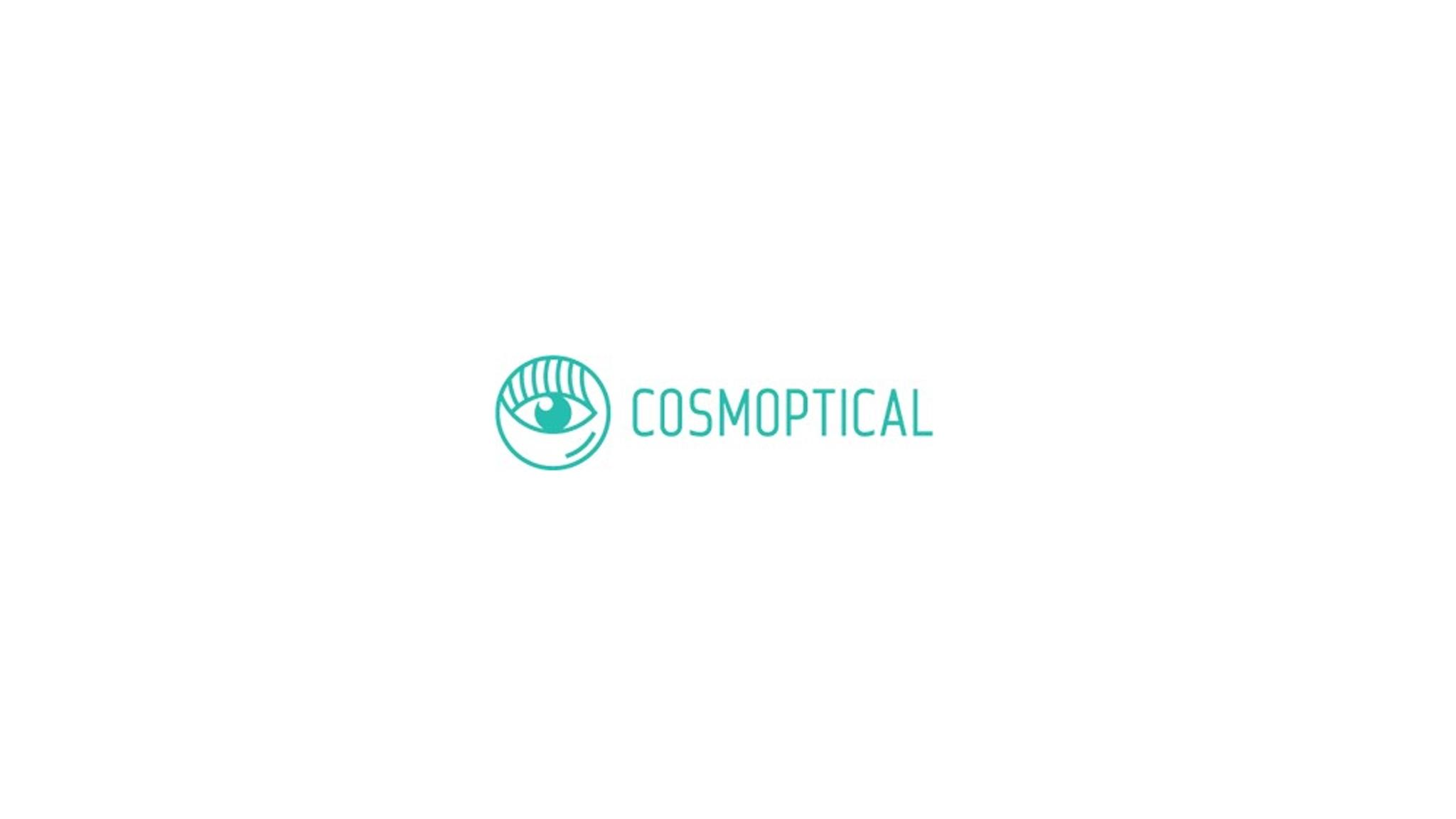 cosmoptical (@cosmoptical) Cover Image