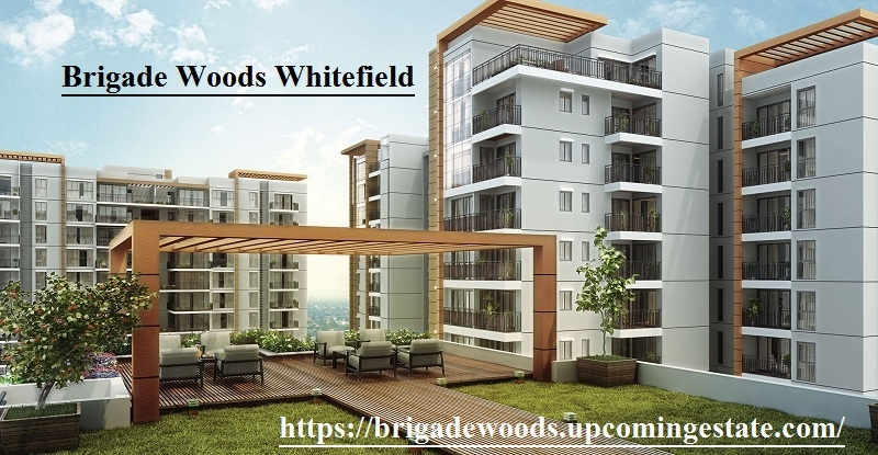 Brigade Woods  (@aocproperty) Cover Image