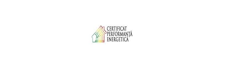 certificatperformantaenergetica.ro (@certificatperformantaenergetica) Cover Image