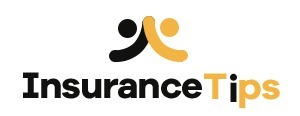 Insurance Tips Giude (@insurancetipsguide) Cover Image