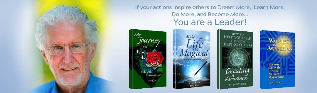 network marketing (@networkmarketing) Cover Image