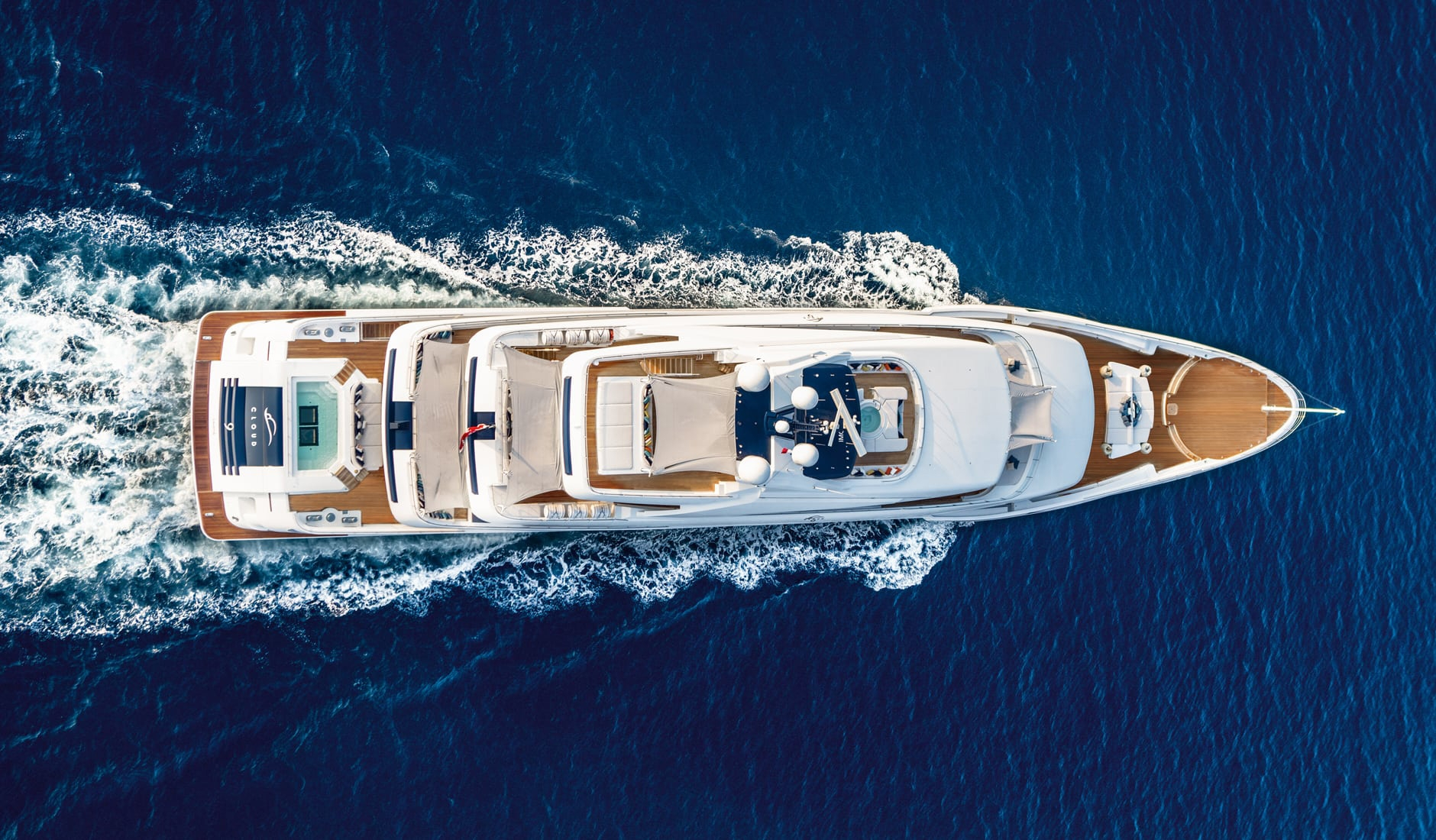 yachts.ooo (@yachts) Cover Image
