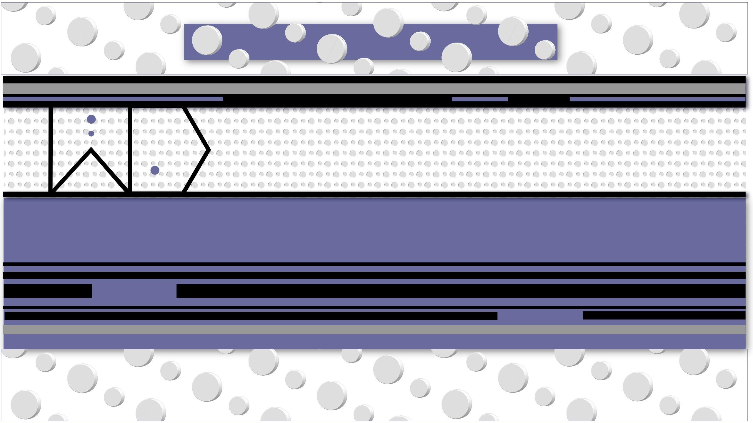 Wittner Design (@wwittner) Cover Image