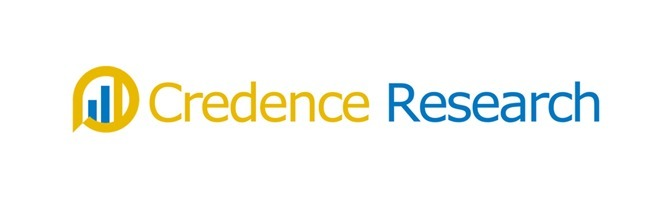 credence resea (@pramod12) Cover Image