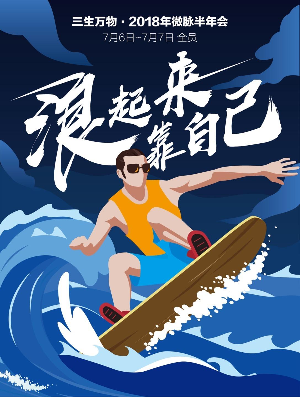 (@zhang19910511) Cover Image