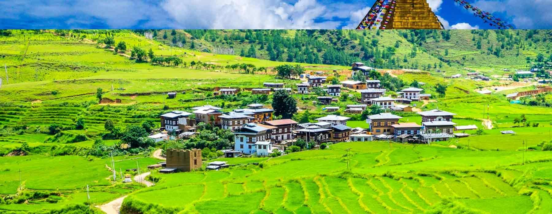 nepal tour (@tourpackagefornepal1) Cover Image