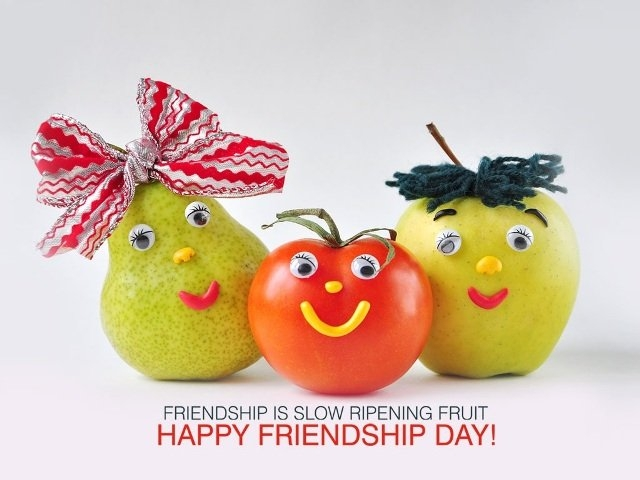 HFriendship Day  (@bajrang) Cover Image