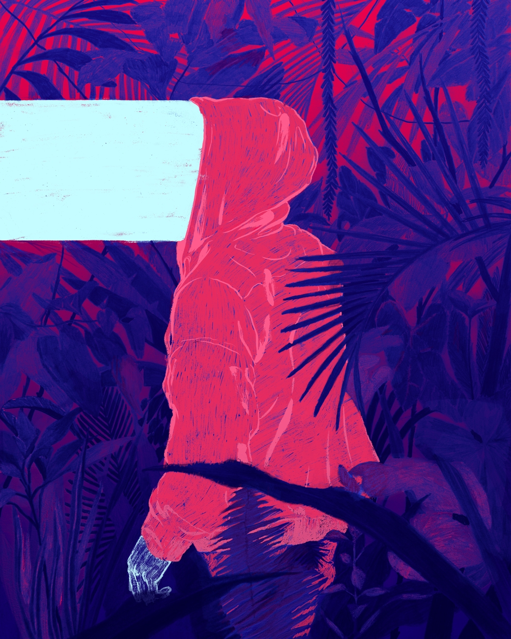 Diego Cadena Bejarano (@the-egg-oh) Cover Image