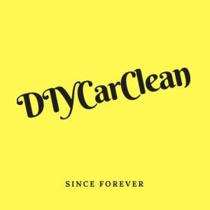 DIY Car Clean (@diycarclean) Cover Image