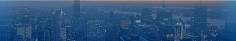Commercial Insurance New York (@insurancenew2) Cover Image