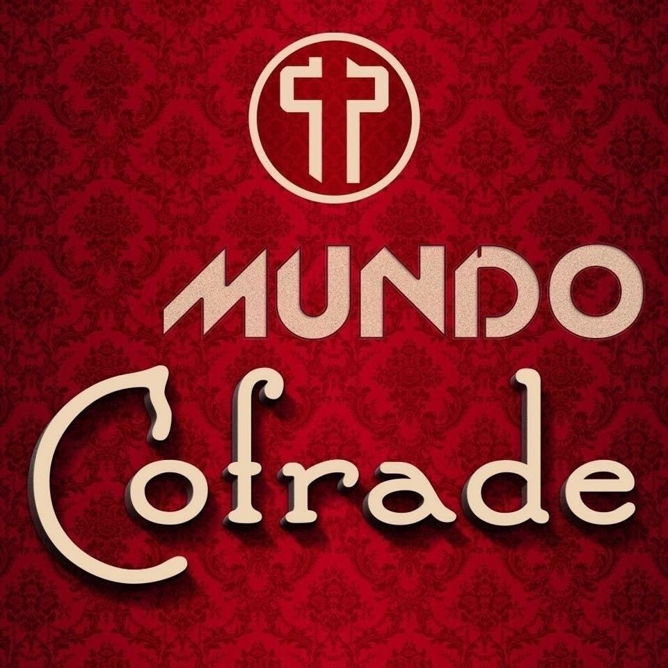 @mundocofrade Cover Image