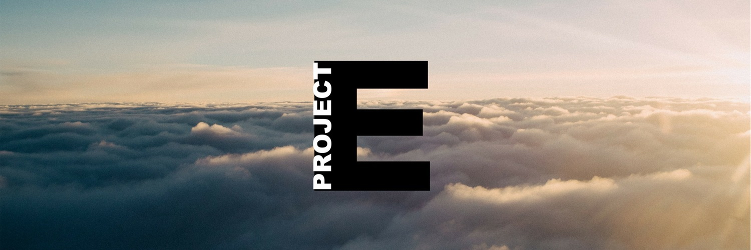 The Example Projec (@xampleproject) Cover Image