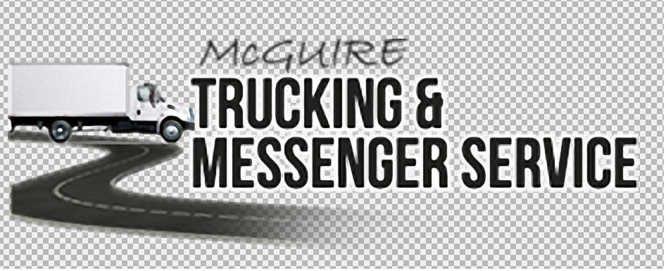 McGuire Trucking Service (@mcguirestrucking) Cover Image