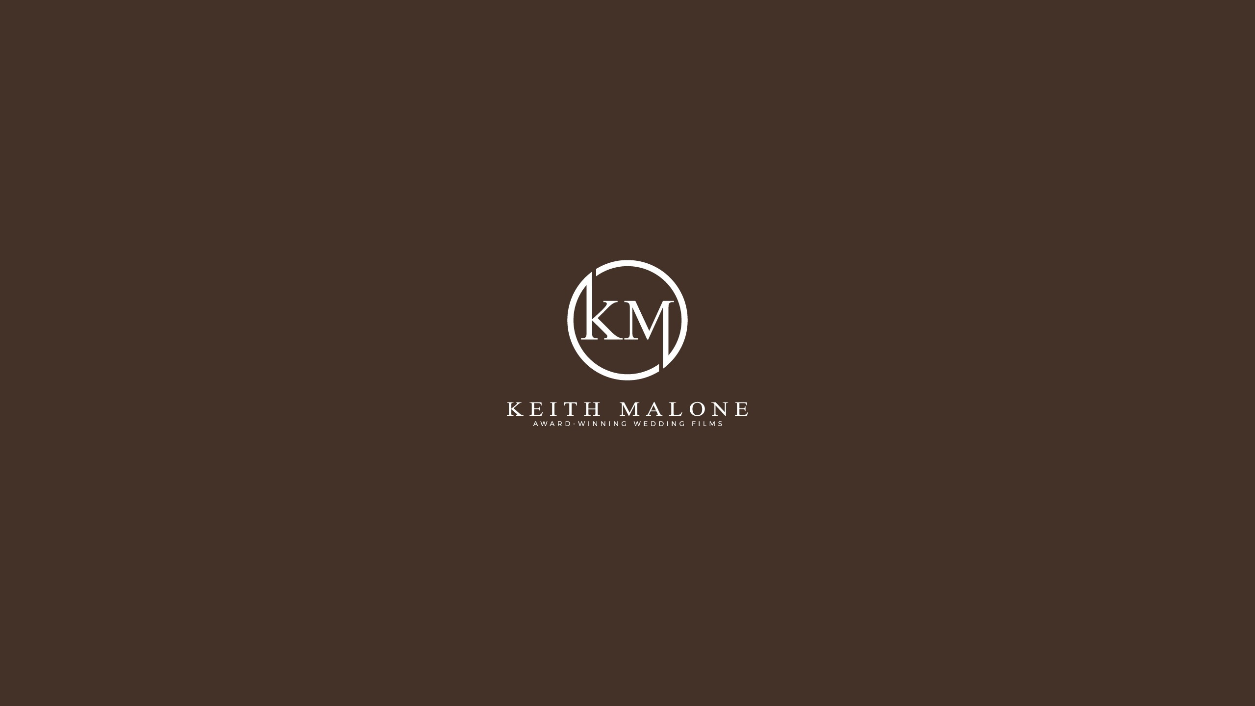 Keith Malone (@keithmalone) Cover Image