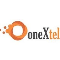 oneXtel Media (@onextelmedia) Cover Image