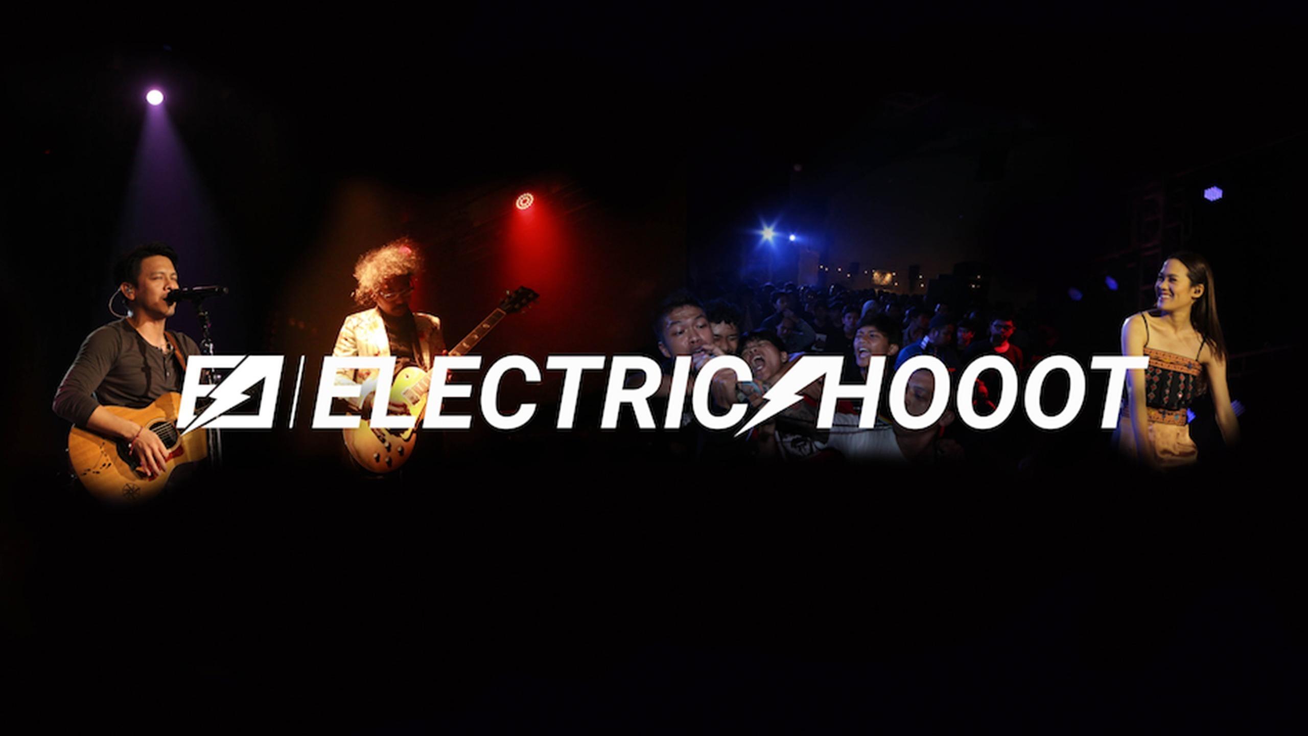 electricshoo (@electricshooot) Cover Image