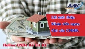 Vay tiền nóng trả góp tỉnh Tiền Giang (@vaytiennongtg) Cover Image