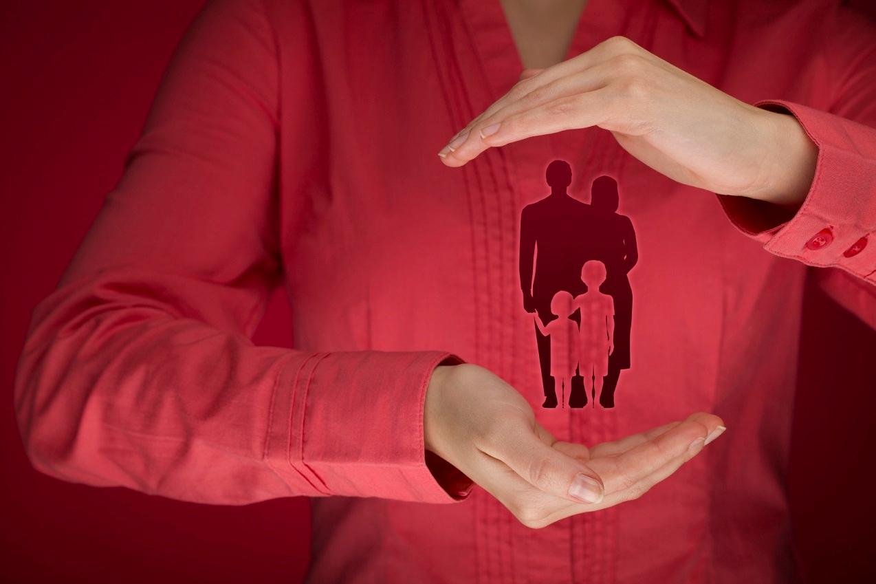 Life Insurance Mu (@life-insurance-mundaring) Cover Image