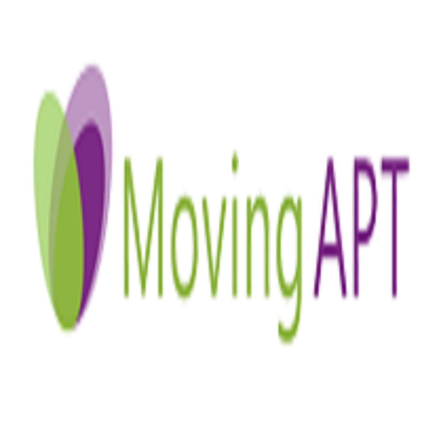 Moving Company Near Me - Moving APT (@movingapt1) Cover Image