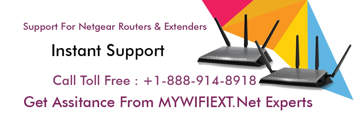 Mywifiext Net (@ammyy915) Cover Image