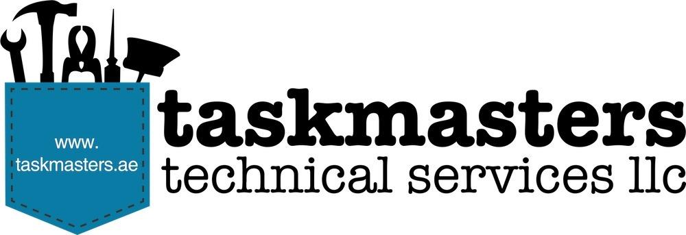 Taskmasters (@taskmasters) Cover Image