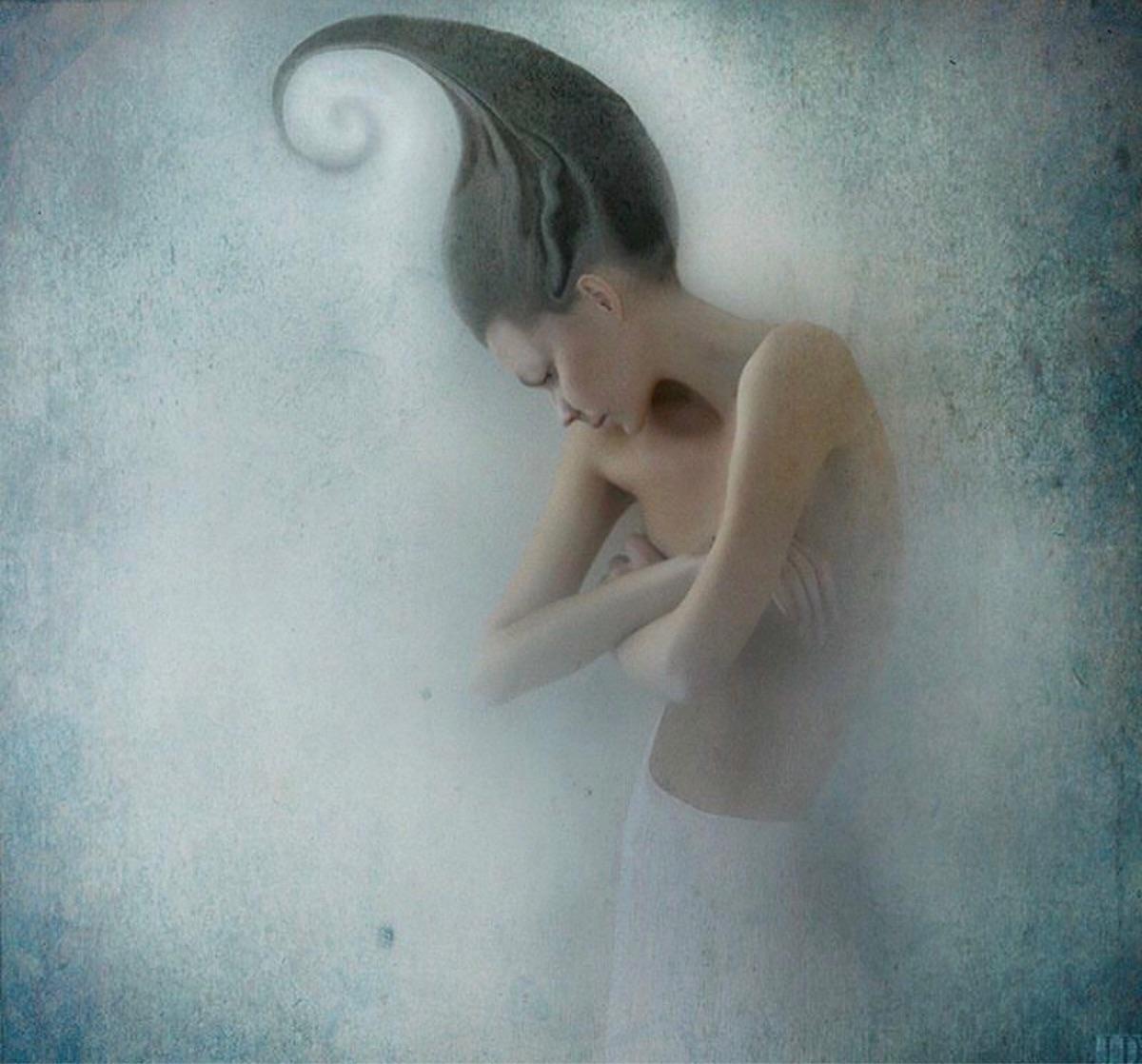 Jana  (@jana_danilenko) Cover Image