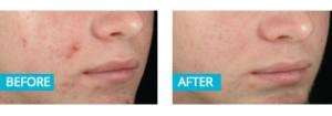 Linia Skin Clinic (@liniaskinclinic) Cover Image