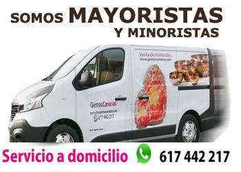 GemasCanarias (@gemascanarias) Cover Image