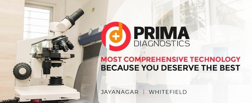 Prima Diagnostics (@primadiagnostic) Cover Image