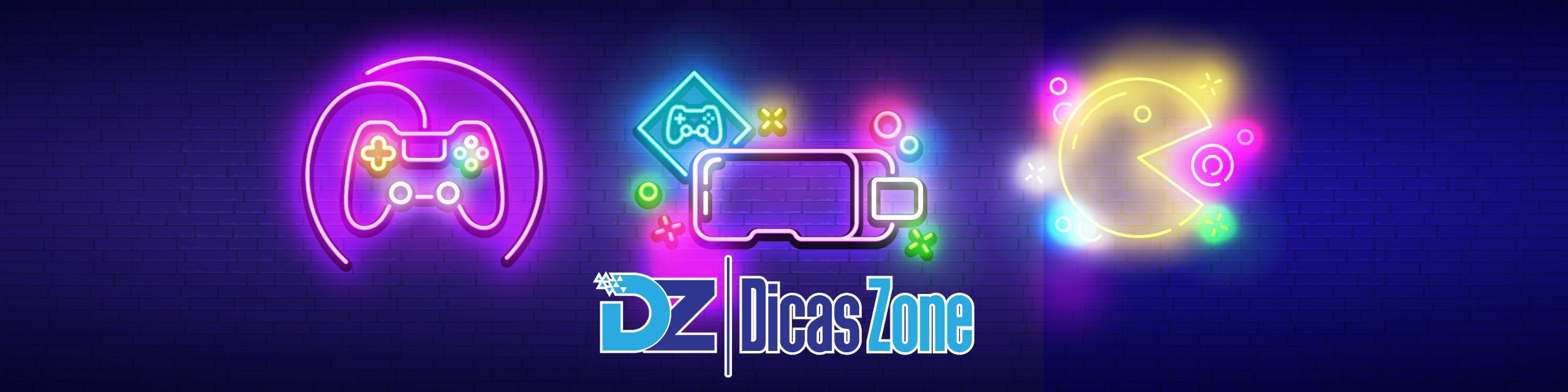 Dicas Zone (@dicaszone) Cover Image
