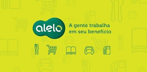 Alelo  (@alelocartao) Cover Image