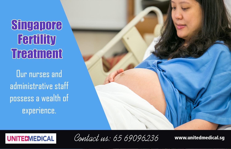 United Medical Clinic Singapore (@unitedmedicalclinic) Cover Image