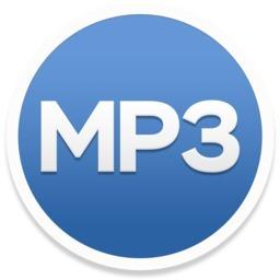 Formato M (@mp32018) Cover Image