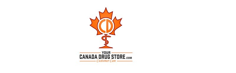 Your Canada Drug Store.com customer care (@ycdscc) Cover Image