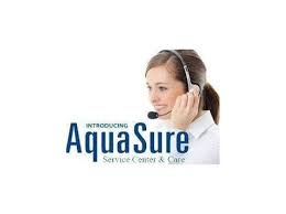 Aquasure RO (@aquasurero) Cover Image