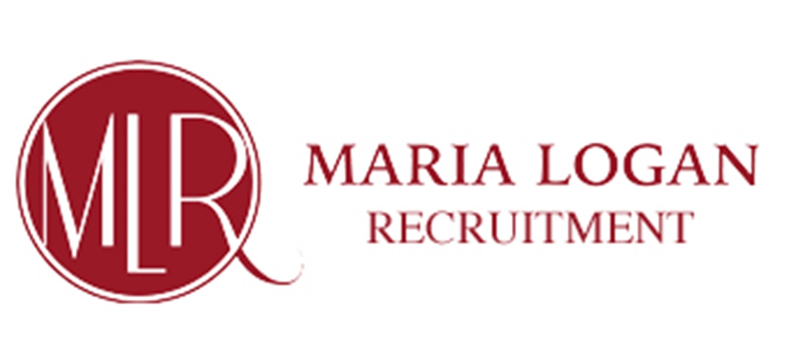 Maria Logan Recruitment Ltd (@hospitalityrecruitment) Cover Image