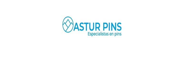 Astur Pins (@asturpins) Cover Image