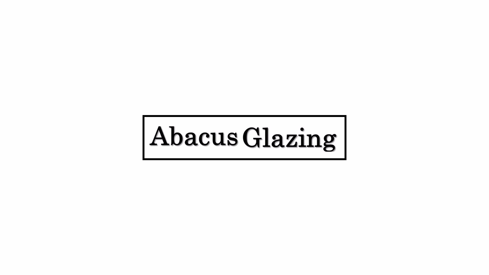 abacusglazing (@abacusglazing) Cover Image