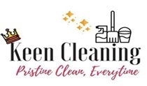 Keen Cleaning (@keencleaning) Cover Image
