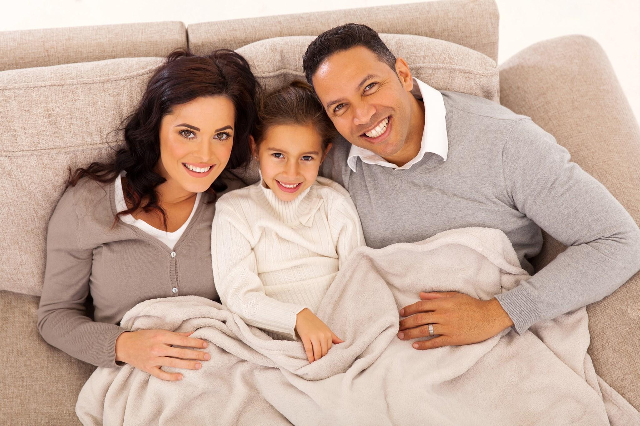 Newnham Family Dental (@newnhamfamilydental) Cover Image