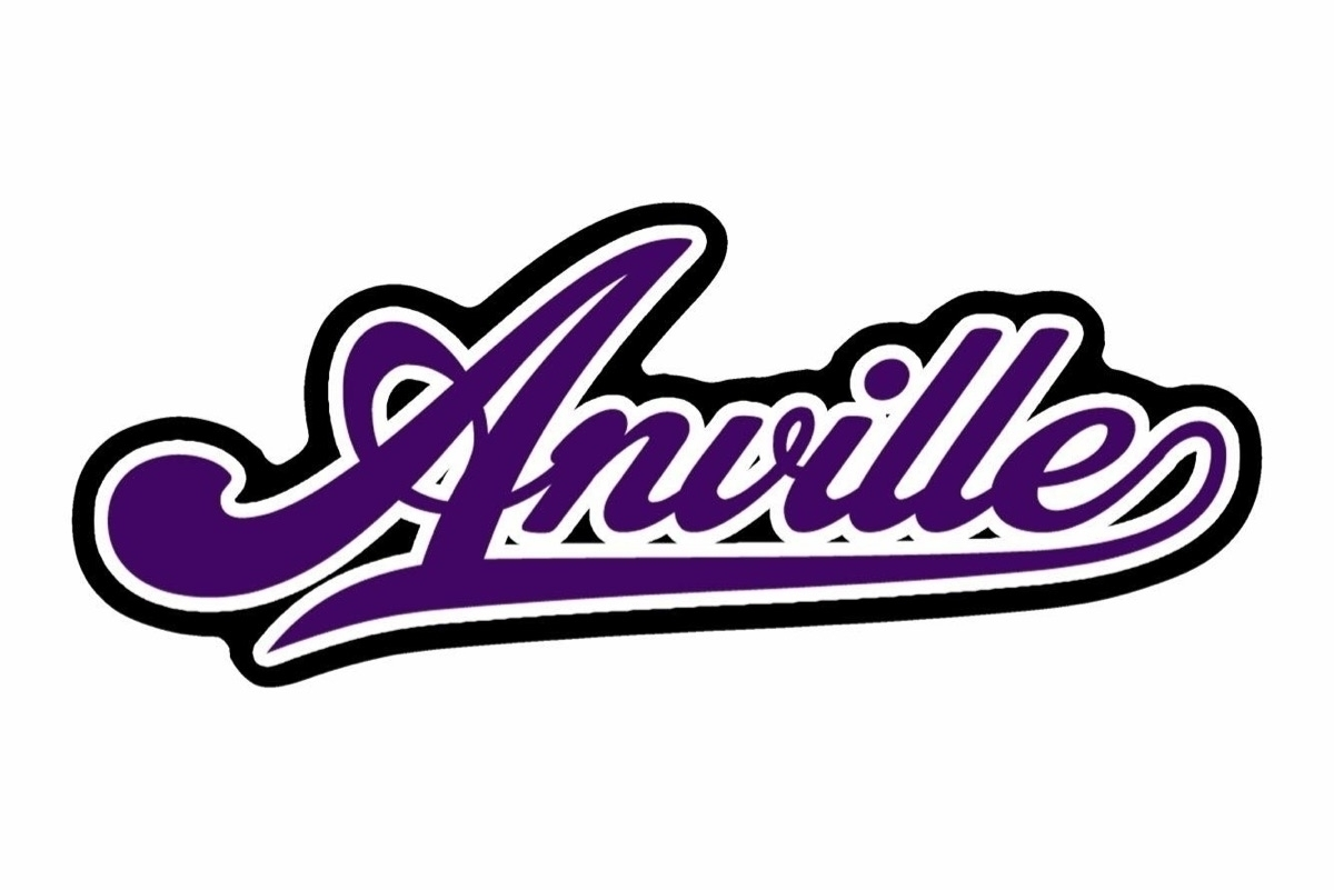 Anville (@anville) Cover Image