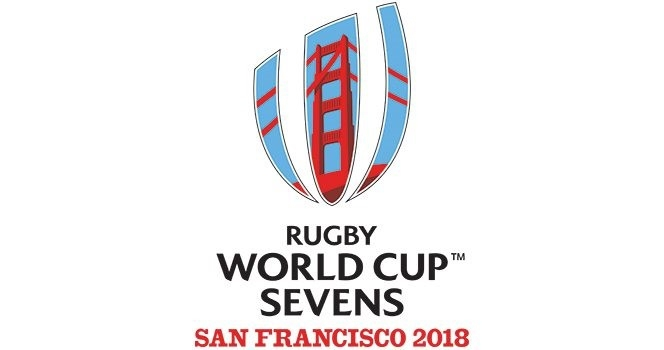 worldcupsrugby (@worldcupsrugby) Cover Image