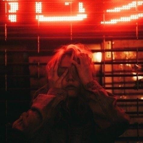 JONAH (@bloodsucker) Cover Image
