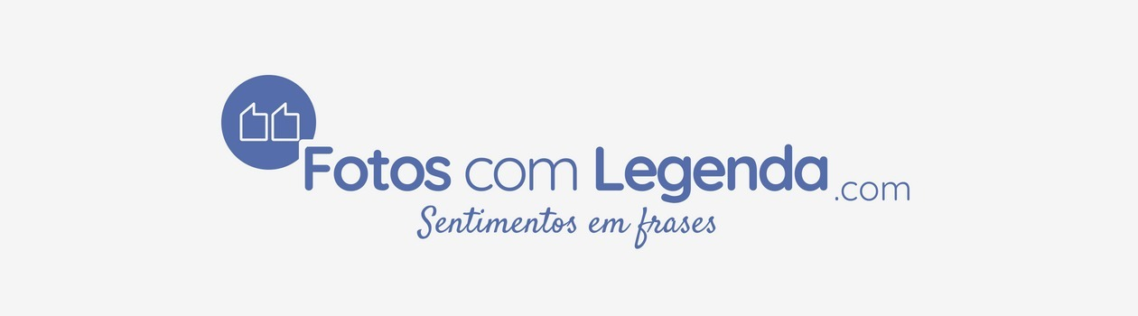 Fotos com Legenda (@fotoscomlegenda) Cover Image
