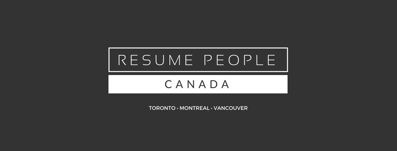Resume People CA (@resumepeopleca) Cover Image