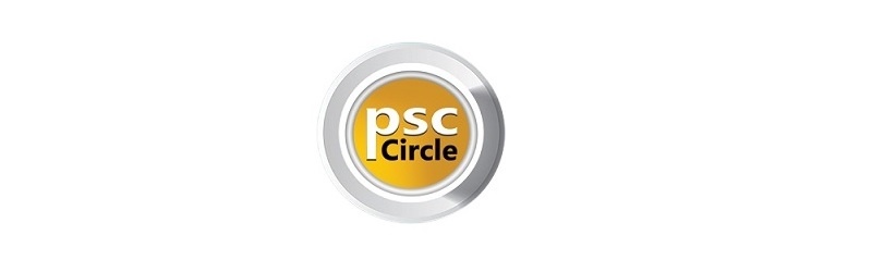 PSC Circle (@psccirclecom) Cover Image