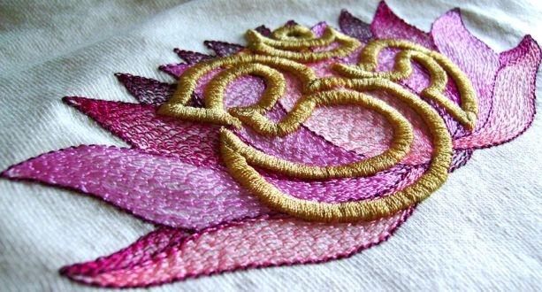 Custom Embroidery Designs in Washington (@christinamartinez) Cover Image