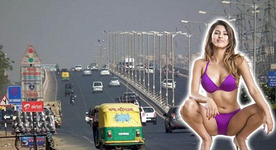 Pooja Nehwal (@poojanehwal) Cover Image